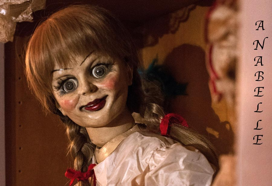 anabelle acostaanabelle acosta, anabelle запорожье, annabelle 2, annabelle script, annabelle beach, annabelle fleur, anabelle bed and breakfast, annabelle pl, anabelle michael kors, annabelle шрифт, annabelle hotel, annabelle script font, annabelle wallis, annabelle kino, annabelle movie, annabelle mitzer, annabelle 2014, annabelle lane, anabelle watch online, annabelle trailer