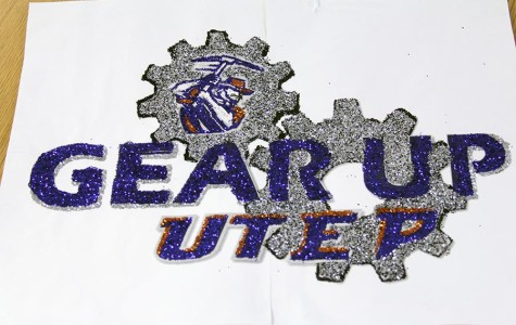 Gear-Up program ends with senior exit