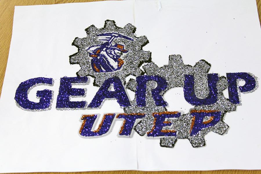 Gear-Up+program+ends+with+senior+exit