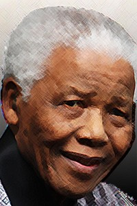 Nelson Mandela: His legacy lives on
