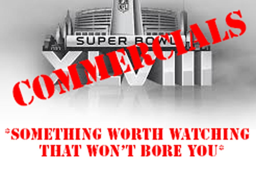 %244+million+commercials+better+than+halftime%2C+better+than+Superbowl