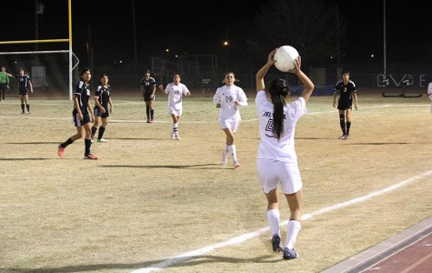 defender, Miranda,  throwing the ball to offense.