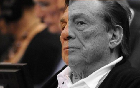 Donald Sterling struck down by social media