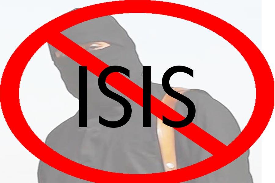 ISIS crisis taxes Syria, U.S., Mexico