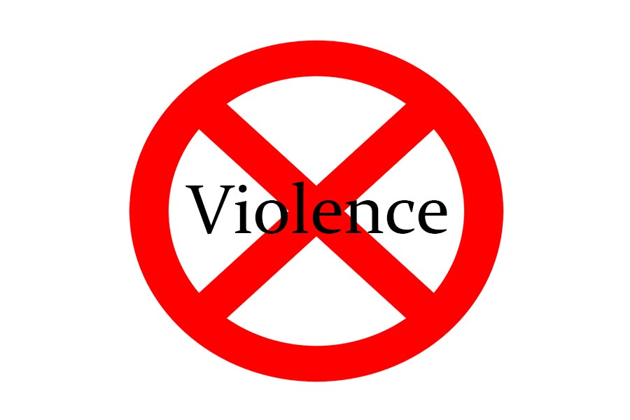 Mentors In Violence Prevention use different tactic