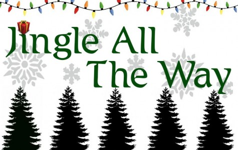 Review: Jingle All the Way
