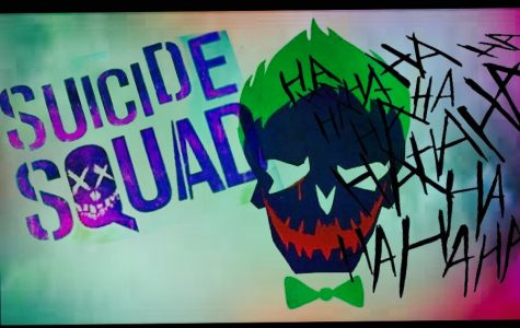 Suicide Squad, Do or Die