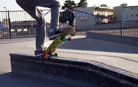 Skateboarding equipment cost varies by material