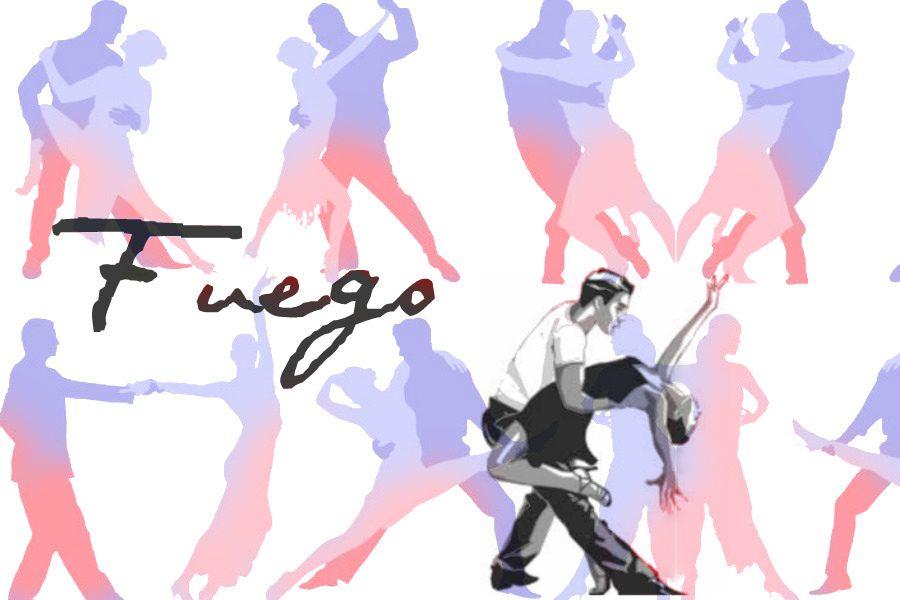 Fuego+returns+triumphant+after+wins