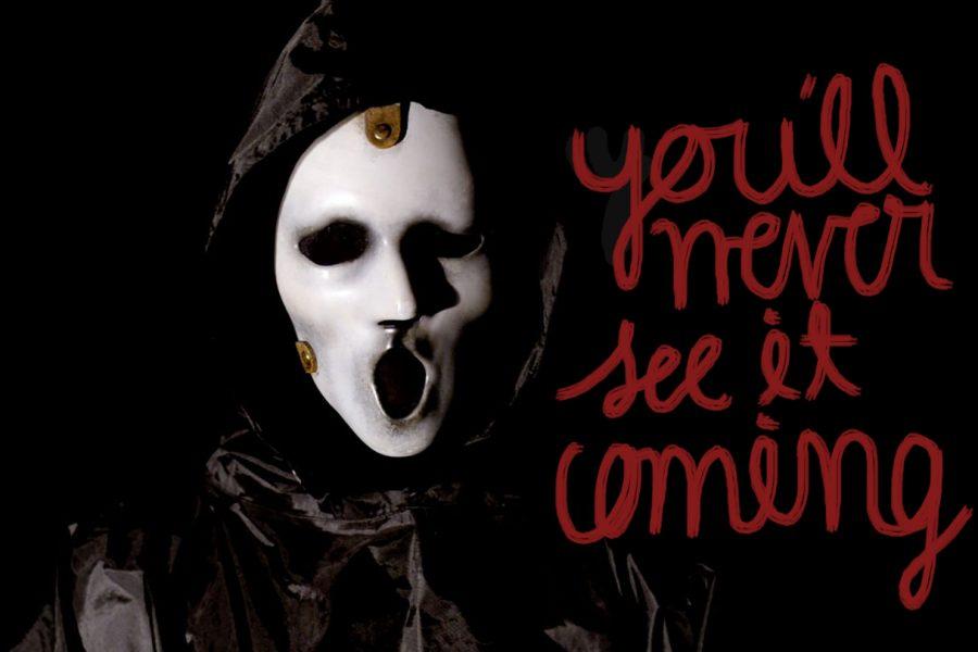 Scream season 2: more mystery