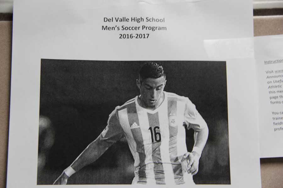 Men%27s+Soccer+Tryouts+2016