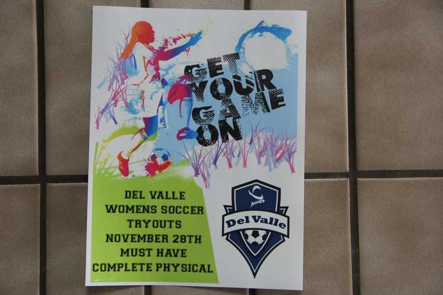 Women%27s+soccer+tryouts+2016