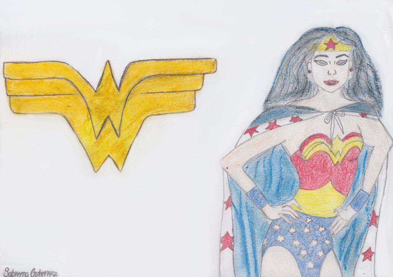Wonder+Woman+returns