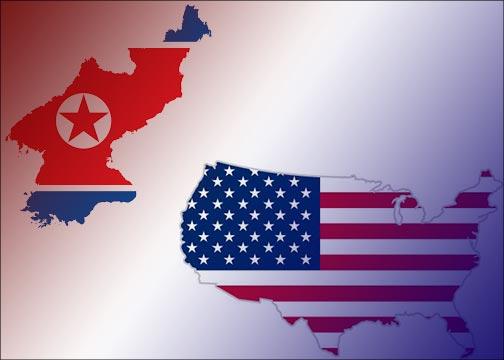Trump administration raising tensions in Asia