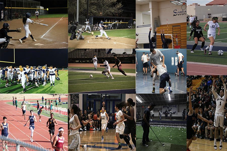 Collage+of+the+teams