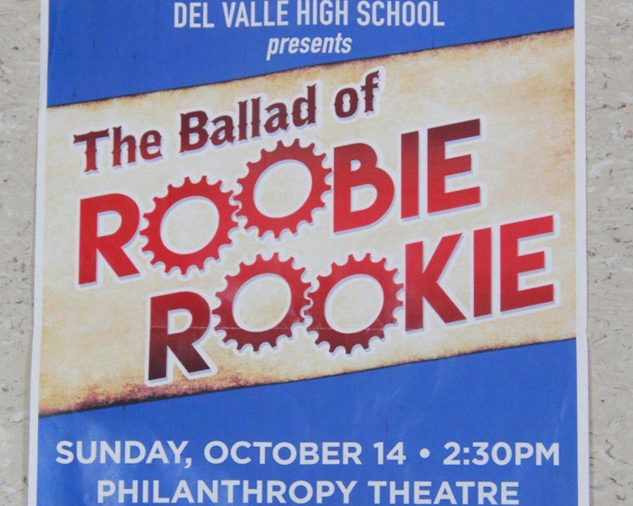 %E2%80%98%E2%80%99The+Ballad+of+Roobie+Rookie%E2%80%99%E2%80%99+in+the+Plaza+Jewel+Box+Event