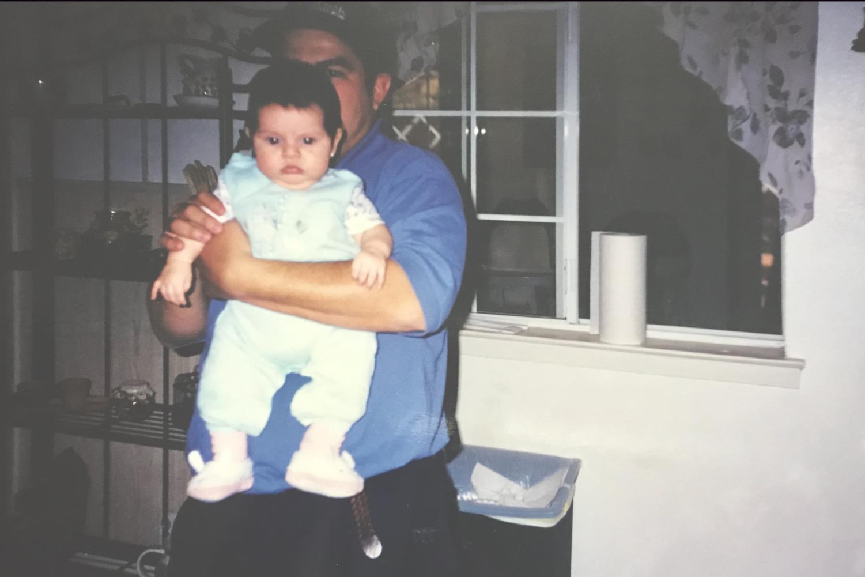 Samantha+Velarde%2C%0A8+months+old.