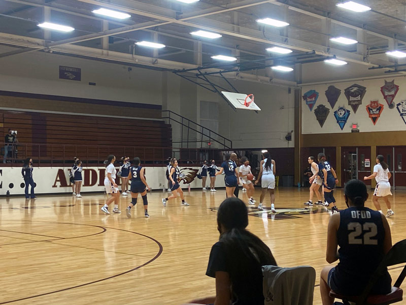 Lady+Conquistadors+against+Andress+in+one+of+the+District+playoffs.+58-37%2C+Andress.
