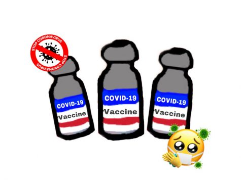 People have many expectations they hope the vaccine can do